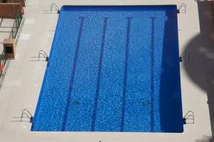 piscinas comuno