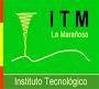 Logo-maranosa