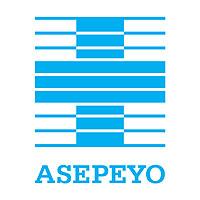 ASEPEYO