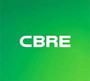 logo-cbre1